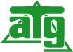 Logo_qualite_habitat_ATG_Itech_wood
