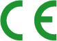 Logo_qualite_habitat_CE_Itech_wood