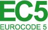 Logo_qualite_habitat_EC5_Itech_wood