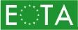 Logo_qualite_habitat_EOTA_Itech_wood