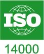 Logo_qualite_habitat_ISO_1400_Itech_wood