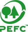 Logo_qualite_habitat_PEFC_Itech_wood